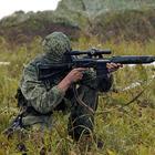 Как морально устаревшая винтовка СВД сегодня обретает вторую жизнь
