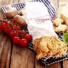 10 полезных продуктов недооценённых в России