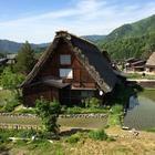 20 очаровательных альпийских городов, которые обязательно нужно увидеть