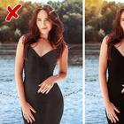 10 ошибок во внешнем облике, которые отталкивают окружающих