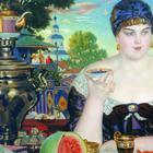 10 женщин со знаменитых картин, о чьих судьбах мы не знали