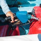7 мифов об автомобилях, за которые водители до сих пор расплачиваются своим кошельком