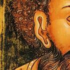 Иван Грозный — палач или святой?