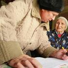 Максимальная пенсия в России по старости