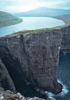 20 невероятных мест на планете, в существование которых сложно поверить