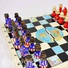 В сирийской партии Путин поставил Вашингтону шах и мат, — Forbes