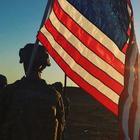 «Флот тонет сам, ядерное оружие ржавеет, асамолетам по60лет»: катастрофическую слабость армии СШАосознали вПольше