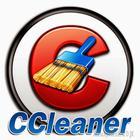 6 полезных возможностей CCleaner, о которых должен знать каждый