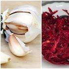 6 продуктов, которые куда полезнее в сыром виде