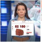 """""""Не стыдно ей? Куда идут наши налоги?"""": заместитель мэра Москвы и ее неприлично дорогой гардероб"""