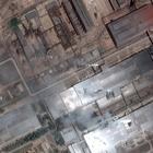 Масштабы экологического бедствия на севере Крыма превзошли все опасения