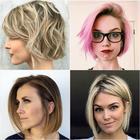 7 коротких стрижек, которые выглядят не менее сексуально, чем длинные волосы