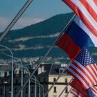 «США охотятся за россиянами в третьих странах»