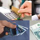 Московский Кредитный Банк. Грабят среди бела дня!