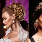 Аксессуары 2018: Модные тенденции и новинки