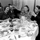 Нежданные гости: как их встречали в моем советском детстве