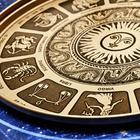 Нартский гороскоп