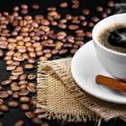 Кофейное утро (Стих)