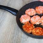 Вкуснейшие котлеты без грамма мяса! Тарелка опустела мгновенно!