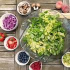 5 продуктов антиоксидантов для сохранения молодости