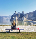 10 самых дешёвых и чарующих стран для отпуска в 2019 году