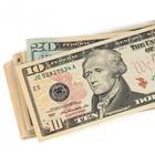 Год Крысы 2020: что принесет новый период в сфере финансов любви и здоровья