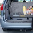 13 очень полезных лайфхаков, которые помогут навести и поддержать порядок в салоне автомобиля