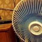 Интересные идеи использования старого вентилятора