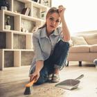 9 ошибок при уборке, от которых дома становится ещё грязнее