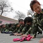 Шокирующие факты о Китае, которые знают не все