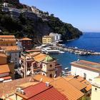 Каникулы в Италии: моя дольче вита