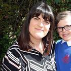 Как 6-летний мальчик не растерялся в критической ситуации и спас жизнь своей мамы