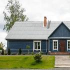 Как деревенскую халупу превратить в загородный дом мечты