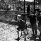 Шедевральные кадры советской эпохи