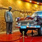 Автомобильный Китай: от великого до смешного