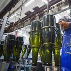 РБК: Moet Hennessy приостановит поставки шампанского в Россию