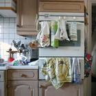 9 вещей, которые следует мыть и стирать каждый день