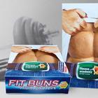 18 упаковок, которые оказались даже круче самих товаров