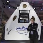Кто такой Илон Маск и как он меняет мир