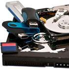 Топ-13 программ по восстановлению данных