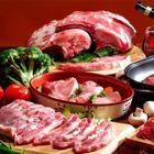 Какими продуктами можно заменить мясо: вкусно и полезно