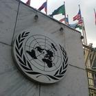 Нацистам — бой: в ООН поддержали резолюцию России