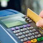 Этот банк не отдает клиентам деньги