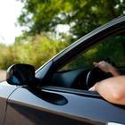 6 автомобильных мифов, в которые уже стыдно верить