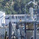 «Северный поток – 3» будет поставлять в Европу топливо будущего