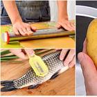 Забавные кухонные приспособления, которые помогут хозяйке справляться с ежедневными хлопотами