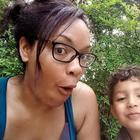 Мать защитила право сына не делиться игрушками, и этим постом поделились более 200 000 раз