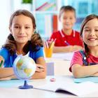Чем отличается американское воспитание от нашего?