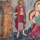 5 странных религиозных культов, в которые не верят даже верующие
