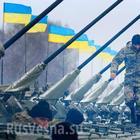 «Нет оружию для Украины!»: В США рассказали о неонацистской стране, карателях ВСУ и повстанцах Донбасса